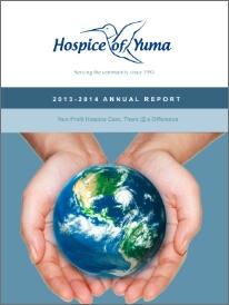 Annual-Report-2015