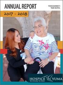 Annual-Report-17-18-OL