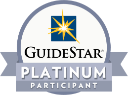 guide-star-badge