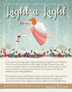 light-a-light-insert-2017
