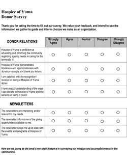 survey-2017