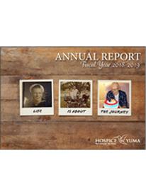 Annual-Report-18-19-OL