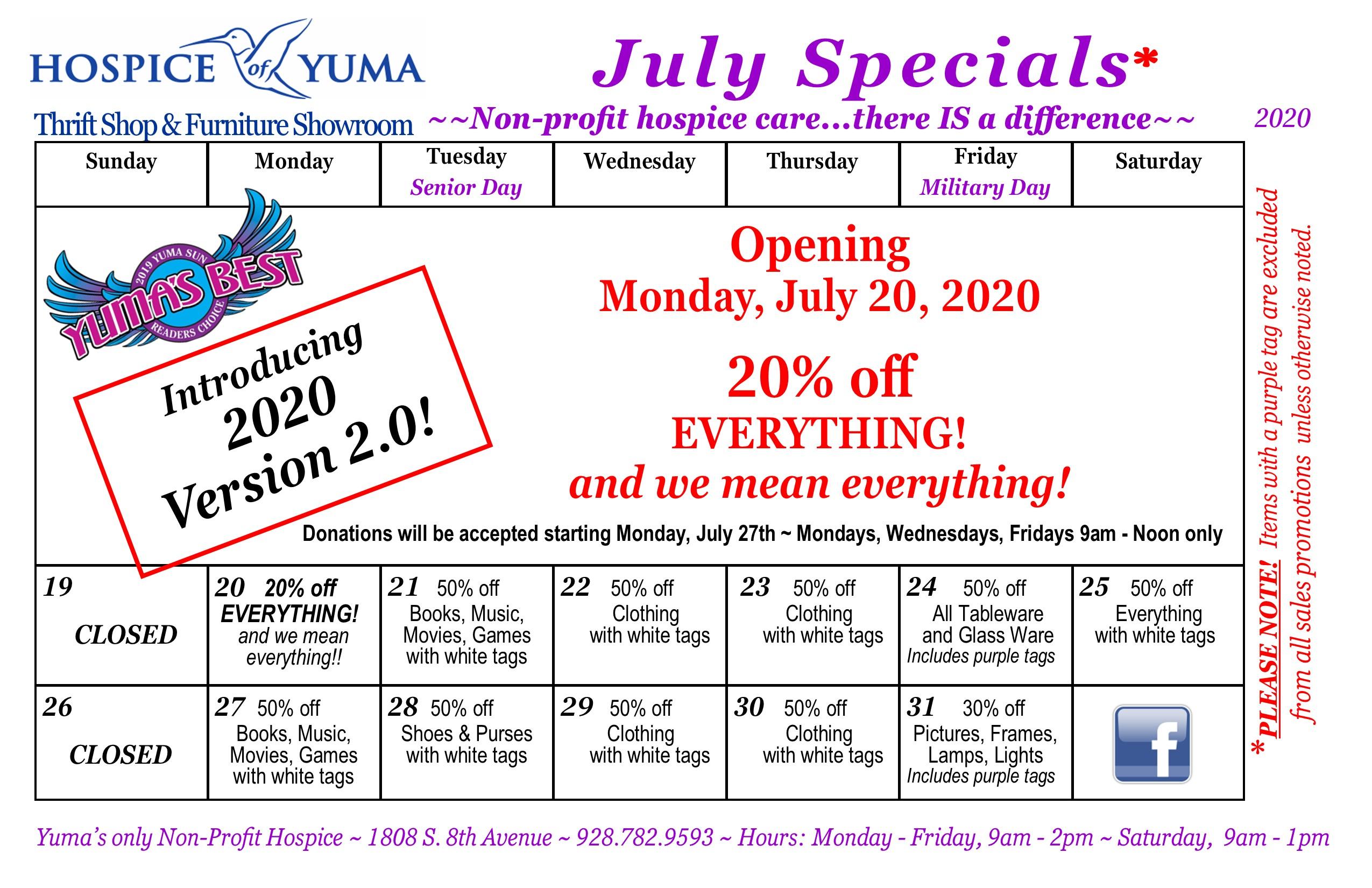 thrift-shop-calendar-July-2020